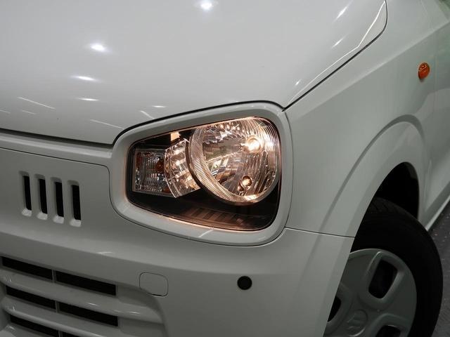 F 4WD 純正CDステレオ シートヒーター キーレスエントリー クリアランスソナー ヘッドライトレベライザー 盗難防止装置(12枚目)