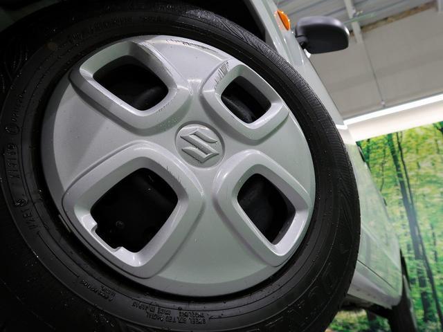 F 4WD 純正CDステレオ シートヒーター キーレスエントリー クリアランスソナー ヘッドライトレベライザー 盗難防止装置(13枚目)