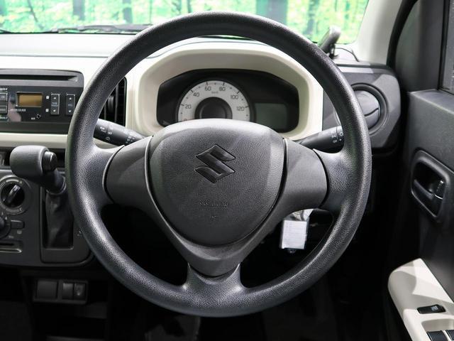 F 4WD 純正CDステレオ シートヒーター キーレスエントリー クリアランスソナー ヘッドライトレベライザー 盗難防止装置(21枚目)