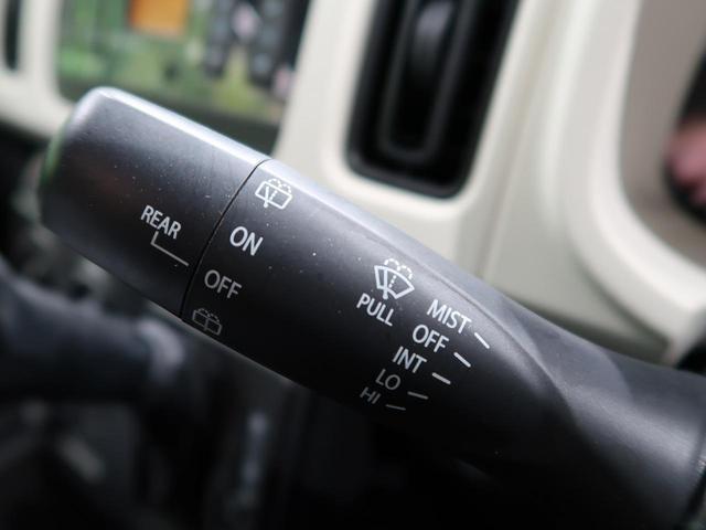 F 4WD 純正CDステレオ シートヒーター キーレスエントリー クリアランスソナー ヘッドライトレベライザー 盗難防止装置(24枚目)