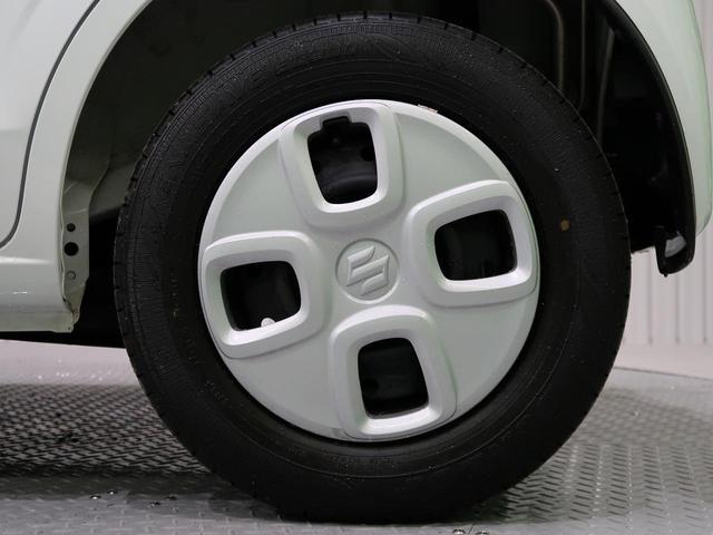 F 4WD 純正CDステレオ シートヒーター キーレスエントリー クリアランスソナー ヘッドライトレベライザー 盗難防止装置(37枚目)