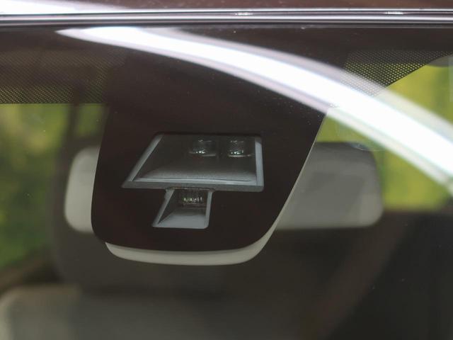 FZ マイルドハイブリッド レーダーブレーキサポート メモリーナビ 地デジ スマートキー オートエアコン 前席シートヒーター アイドリングストップ 禁煙車 ワンオーナー プライバシーガラス(7枚目)