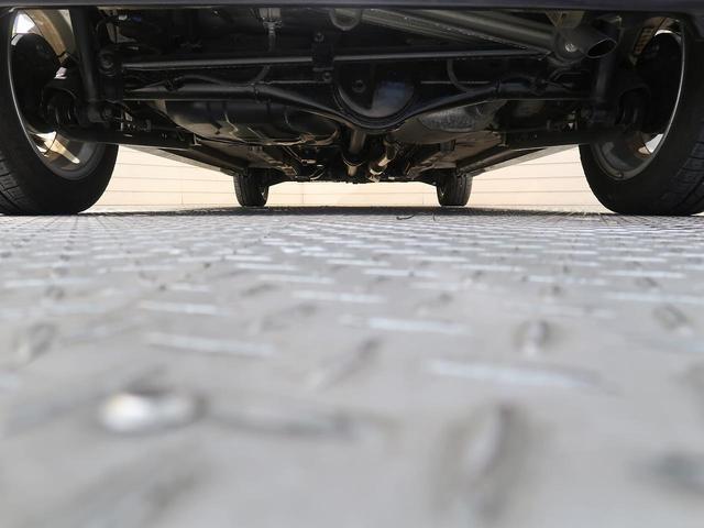 FZ マイルドハイブリッド レーダーブレーキサポート メモリーナビ 地デジ スマートキー オートエアコン 前席シートヒーター アイドリングストップ 禁煙車 ワンオーナー プライバシーガラス(19枚目)