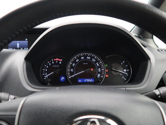Xi 後期型 セーフティセンス メモリーナビ バックカメラ クルーズコントロール LEDヘッド オートハイビーム 電動スライド 純正15アルミ 8人乗り キーレス(26枚目)