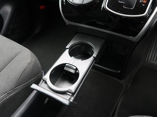 Xi 後期型 セーフティセンス メモリーナビ バックカメラ クルーズコントロール LEDヘッド オートハイビーム 電動スライド 純正15アルミ 8人乗り キーレス(31枚目)
