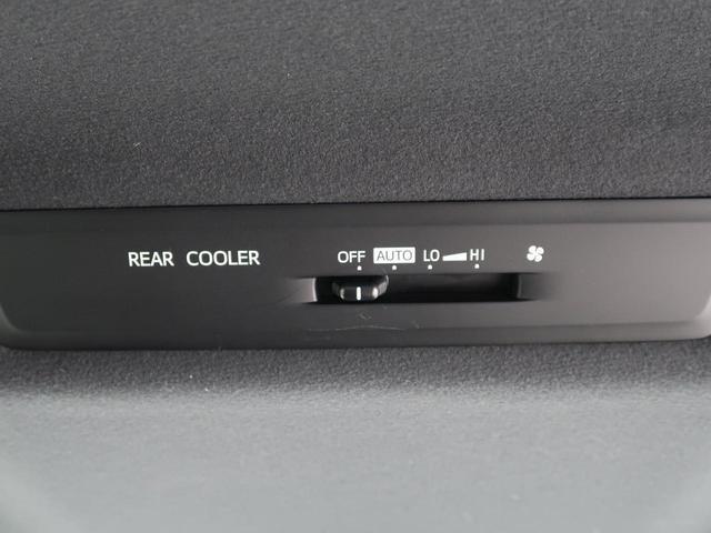 Xi 後期型 セーフティセンス メモリーナビ バックカメラ クルーズコントロール LEDヘッド オートハイビーム 電動スライド 純正15アルミ 8人乗り キーレス(33枚目)