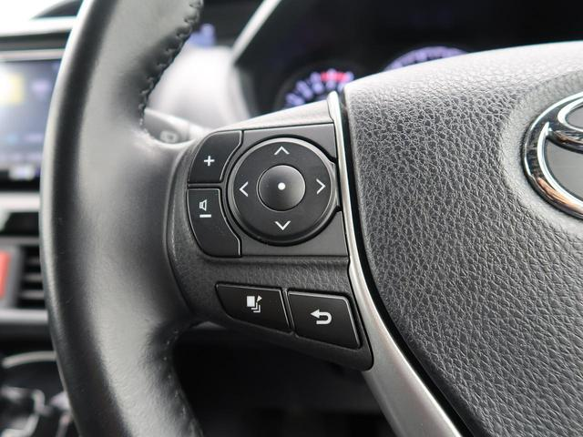 Xi 後期型 セーフティセンス メモリーナビ バックカメラ クルーズコントロール LEDヘッド オートハイビーム 電動スライド 純正15アルミ 8人乗り キーレス(35枚目)