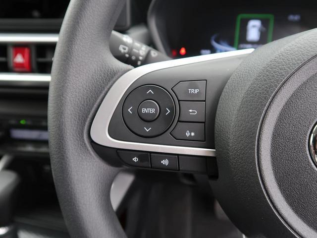 G 登録済未使用車 スマートアシスト パーキングセンサー LEDヘッド オートエアコン スマートキー オートマチックハイビーム アイドリングストップ ヘッドライトレベライザー ステアリングリモコン(10枚目)