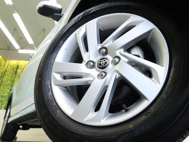 G 登録済未使用車 スマートアシスト パーキングセンサー LEDヘッド オートエアコン スマートキー オートマチックハイビーム アイドリングストップ ヘッドライトレベライザー ステアリングリモコン(16枚目)