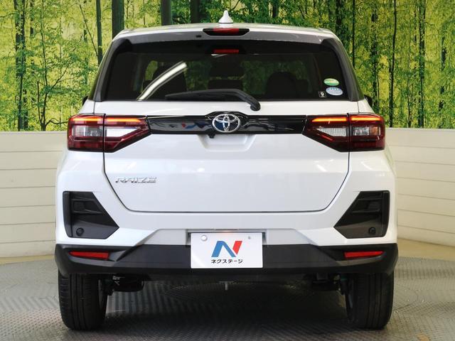 G 登録済未使用車 スマートアシスト パーキングセンサー LEDヘッド オートエアコン スマートキー オートマチックハイビーム アイドリングストップ ヘッドライトレベライザー ステアリングリモコン(18枚目)