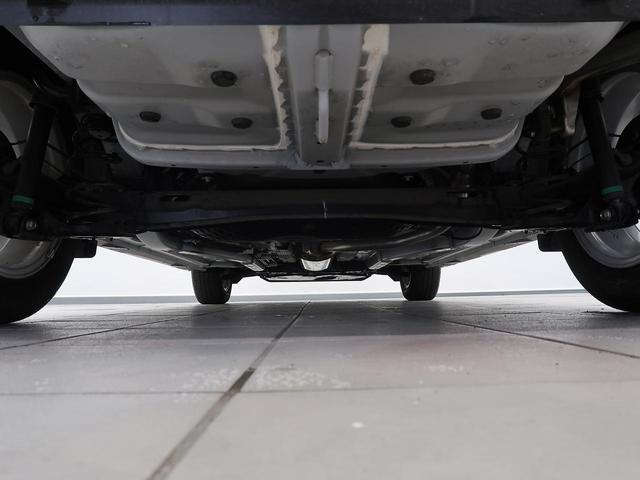 G 登録済未使用車 スマートアシスト パーキングセンサー LEDヘッド オートエアコン スマートキー オートマチックハイビーム アイドリングストップ ヘッドライトレベライザー ステアリングリモコン(19枚目)