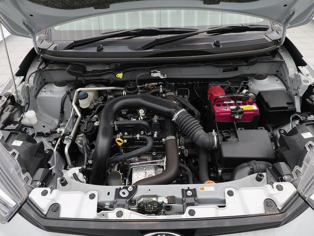 G 登録済未使用車 スマートアシスト パーキングセンサー LEDヘッド オートエアコン スマートキー オートマチックハイビーム アイドリングストップ ヘッドライトレベライザー ステアリングリモコン(20枚目)