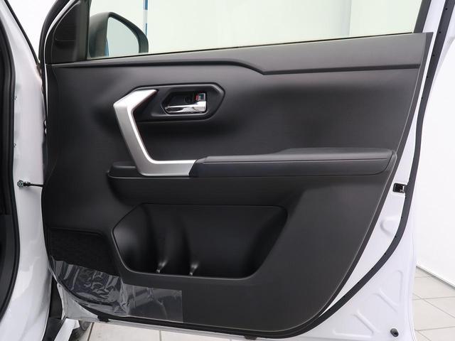 G 登録済未使用車 スマートアシスト パーキングセンサー LEDヘッド オートエアコン スマートキー オートマチックハイビーム アイドリングストップ ヘッドライトレベライザー ステアリングリモコン(21枚目)