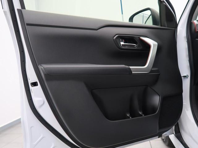 G 登録済未使用車 スマートアシスト パーキングセンサー LEDヘッド オートエアコン スマートキー オートマチックハイビーム アイドリングストップ ヘッドライトレベライザー ステアリングリモコン(22枚目)