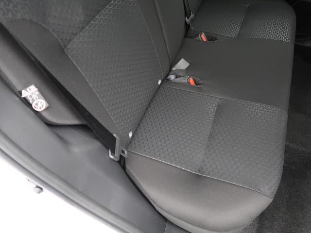 G 登録済未使用車 スマートアシスト パーキングセンサー LEDヘッド オートエアコン スマートキー オートマチックハイビーム アイドリングストップ ヘッドライトレベライザー ステアリングリモコン(25枚目)