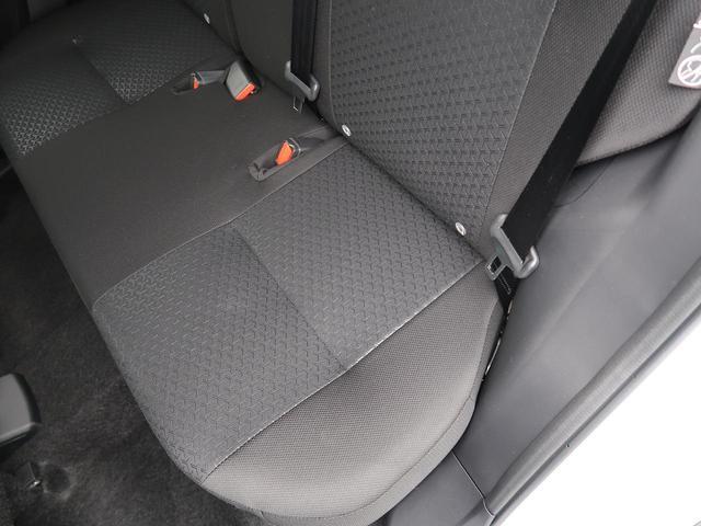 G 登録済未使用車 スマートアシスト パーキングセンサー LEDヘッド オートエアコン スマートキー オートマチックハイビーム アイドリングストップ ヘッドライトレベライザー ステアリングリモコン(26枚目)