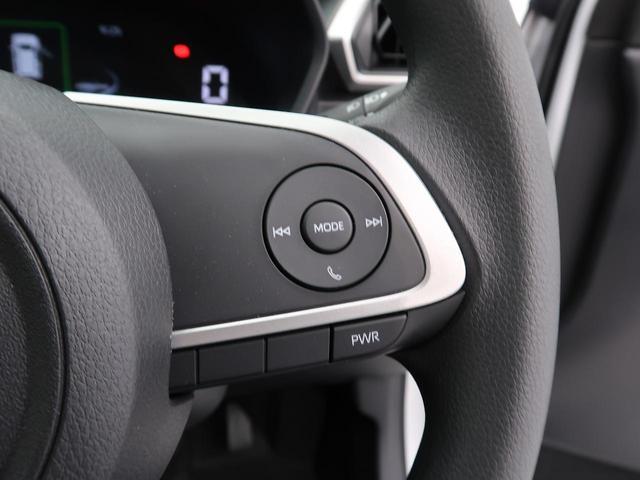 G 登録済未使用車 スマートアシスト パーキングセンサー LEDヘッド オートエアコン スマートキー オートマチックハイビーム アイドリングストップ ヘッドライトレベライザー ステアリングリモコン(27枚目)