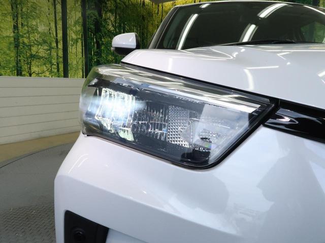 G 登録済未使用車 スマートアシスト パーキングセンサー LEDヘッド オートエアコン スマートキー オートマチックハイビーム アイドリングストップ ヘッドライトレベライザー ステアリングリモコン(29枚目)
