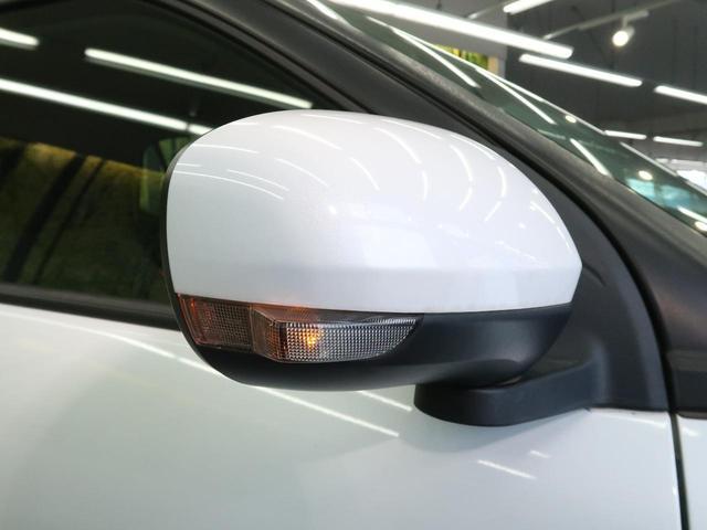 G 登録済未使用車 スマートアシスト パーキングセンサー LEDヘッド オートエアコン スマートキー オートマチックハイビーム アイドリングストップ ヘッドライトレベライザー ステアリングリモコン(30枚目)