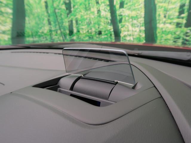 XD プロアクティブ 4WD 純正コネクトナビ フルセグ LEDヘッド スマートブレーキ ヘッドアップディスプレイ ハーフレザーシート レーダークルーズ オートエアコン ビルトインETC ステアリングスイッチ(6枚目)