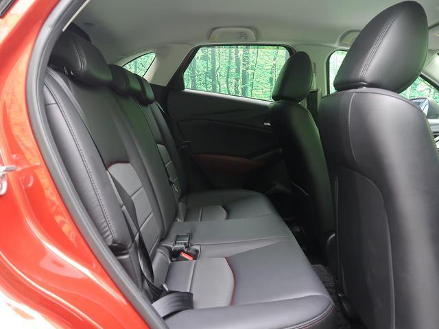 XD プロアクティブ 4WD 純正コネクトナビ フルセグ LEDヘッド スマートブレーキ ヘッドアップディスプレイ ハーフレザーシート レーダークルーズ オートエアコン ビルトインETC ステアリングスイッチ(15枚目)