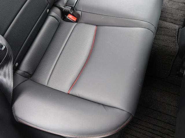 XD プロアクティブ 4WD 純正コネクトナビ フルセグ LEDヘッド スマートブレーキ ヘッドアップディスプレイ ハーフレザーシート レーダークルーズ オートエアコン ビルトインETC ステアリングスイッチ(29枚目)