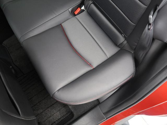 XD プロアクティブ 4WD 純正コネクトナビ フルセグ LEDヘッド スマートブレーキ ヘッドアップディスプレイ ハーフレザーシート レーダークルーズ オートエアコン ビルトインETC ステアリングスイッチ(30枚目)
