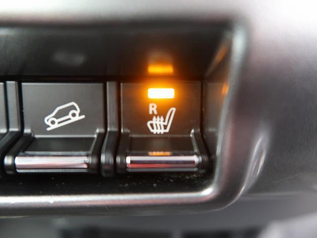 Jスタイル 4WD 衝突軽減装置 ホワイトルーフ メモリーナビ フルセグ バックカメラ 前席シートヒーター 禁煙車 スマートキー HIDヘッド LEDフォグ オートライト オートエアコン アイドリングストップ(8枚目)