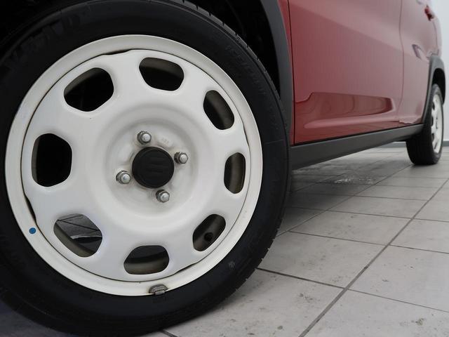 Jスタイル 4WD 衝突軽減装置 ホワイトルーフ メモリーナビ フルセグ バックカメラ 前席シートヒーター 禁煙車 スマートキー HIDヘッド LEDフォグ オートライト オートエアコン アイドリングストップ(15枚目)