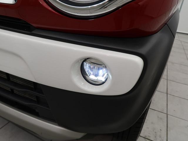 Jスタイル 4WD 衝突軽減装置 ホワイトルーフ メモリーナビ フルセグ バックカメラ 前席シートヒーター 禁煙車 スマートキー HIDヘッド LEDフォグ オートライト オートエアコン アイドリングストップ(35枚目)