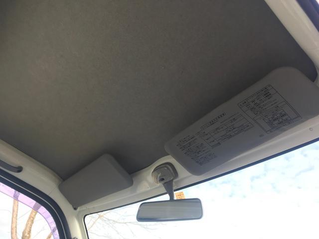 「ダイハツ」「ハイゼットトラック」「トラック」「富山県」の中古車13