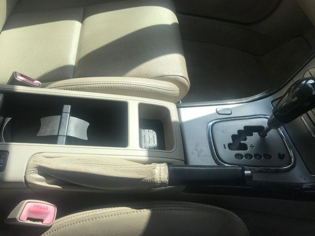「スバル」「レガシィツーリングワゴン」「ステーションワゴン」「富山県」の中古車15