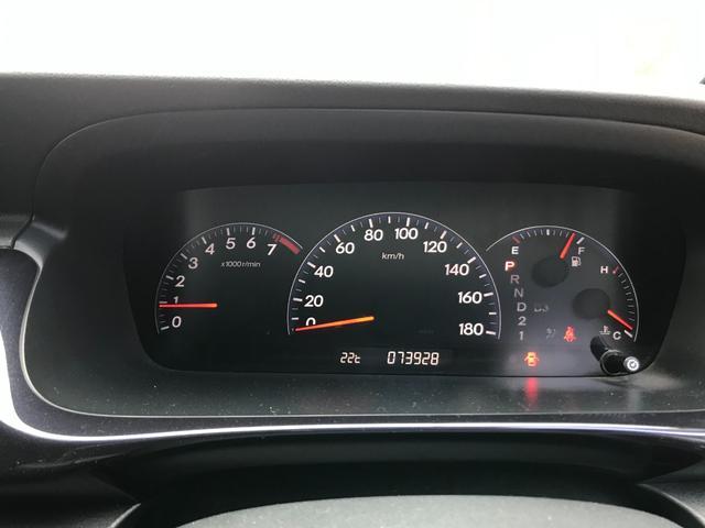 20X 4WD 6人乗り HDDナビ バックカメラ キーレスエントリー(13枚目)