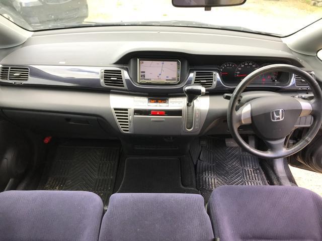 20X 4WD 6人乗り HDDナビ バックカメラ キーレスエントリー(20枚目)