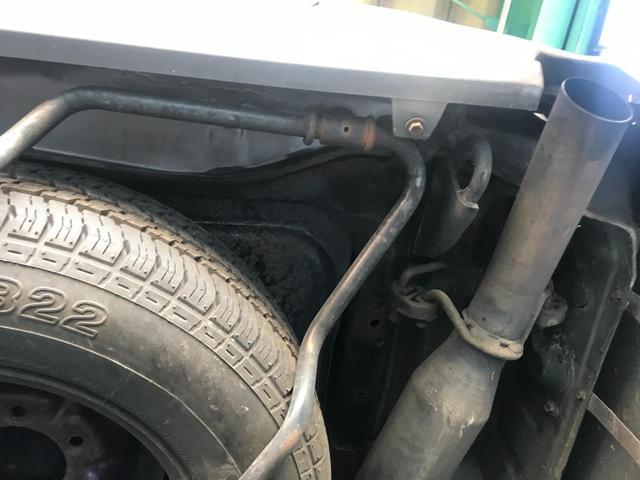 「トヨタ」「ハイエース」「ミニバン・ワンボックス」「富山県」の中古車34