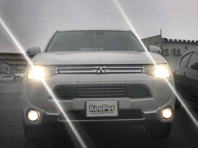 Gナビパッケージ ナビ バックカメラ 4WD クルコン(4枚目)