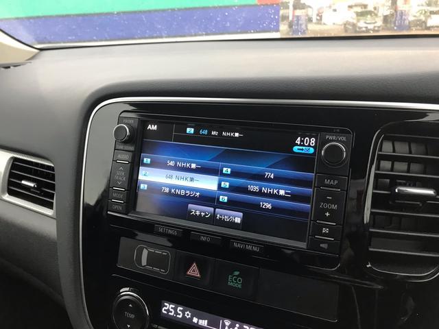 Gナビパッケージ ナビ バックカメラ 4WD クルコン(16枚目)