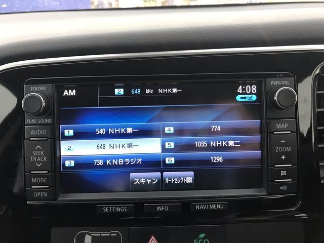 Gナビパッケージ ナビ バックカメラ 4WD クルコン(17枚目)