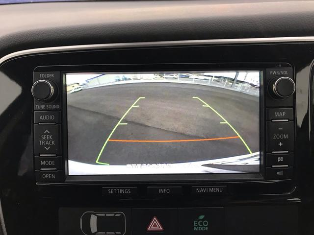 Gナビパッケージ ナビ バックカメラ 4WD クルコン(18枚目)
