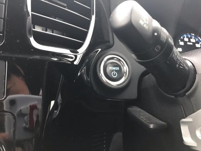 Gナビパッケージ ナビ バックカメラ 4WD クルコン(20枚目)