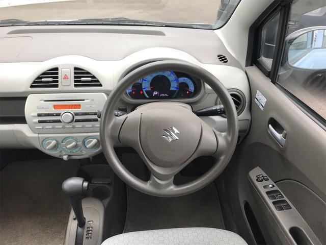 ECO-S 軽自動車 CVT キーレスエントリー ABS(17枚目)