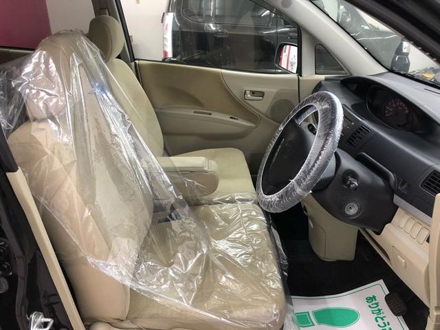 L 純正CDオーディオ 車内除菌 エアコン 取説 キーレス(14枚目)