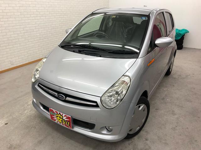 「スバル」「R2」「軽自動車」「石川県」の中古車2
