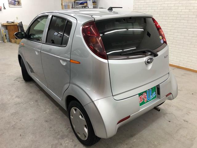 「スバル」「R2」「軽自動車」「石川県」の中古車9