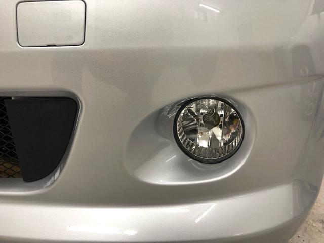 「スバル」「R2」「軽自動車」「石川県」の中古車44