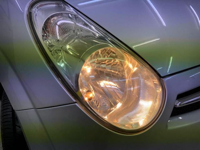 「スバル」「R2」「軽自動車」「石川県」の中古車48