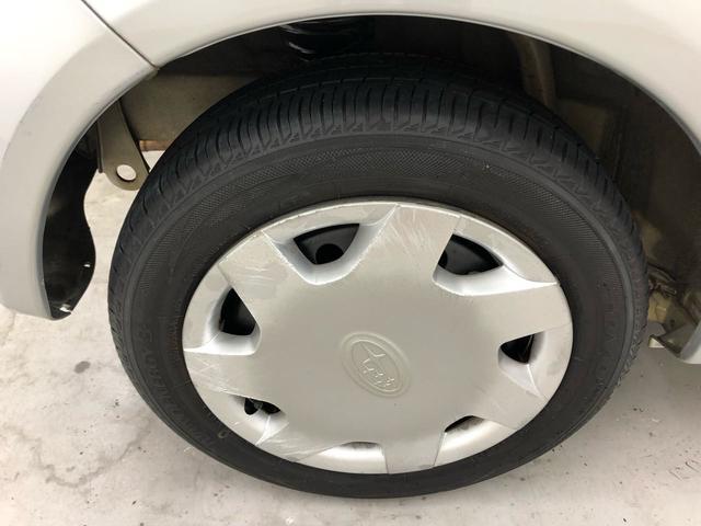 「スバル」「R2」「軽自動車」「石川県」の中古車64