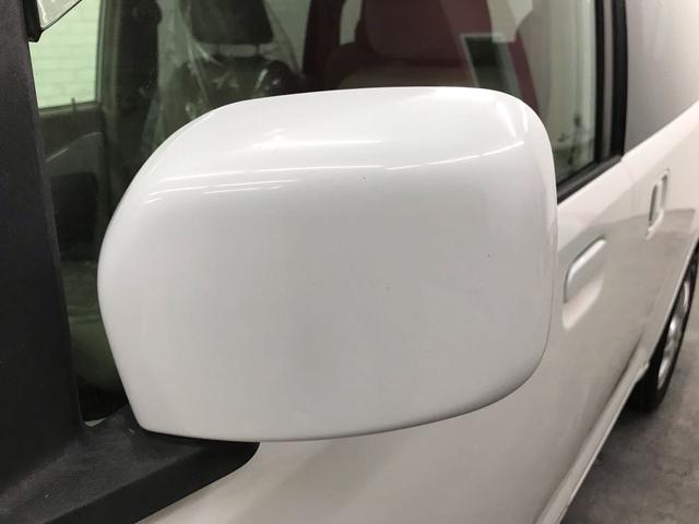 「三菱」「eKワゴン」「コンパクトカー」「石川県」の中古車31