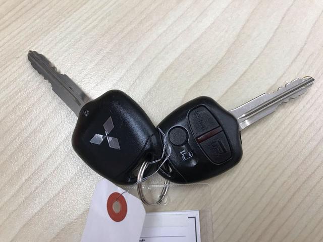 「三菱」「eKワゴン」「コンパクトカー」「石川県」の中古車37