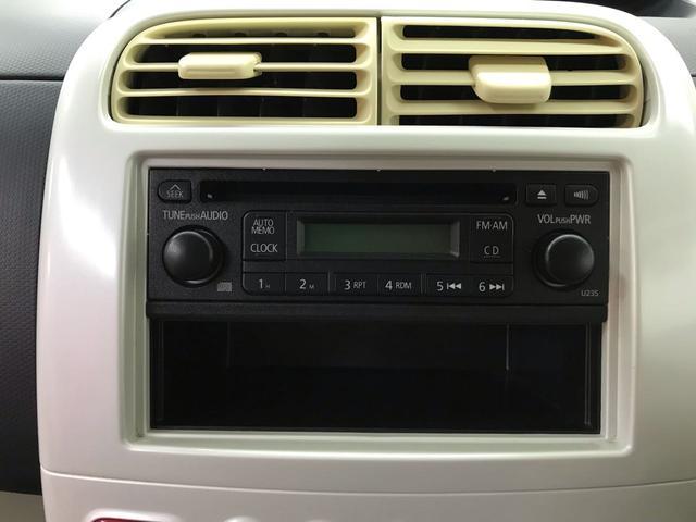 「三菱」「eKワゴン」「コンパクトカー」「石川県」の中古車22
